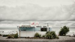 Coastal-Caravan