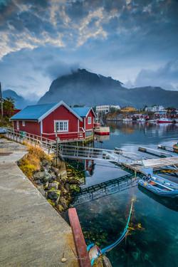 Norway_0876