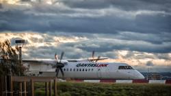 Qantas-Link