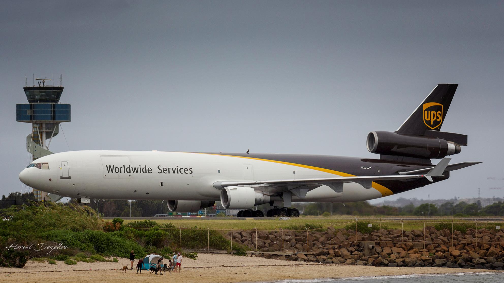 Worldwide-Services