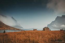 Norway_1137