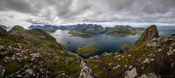 Norway__Panorama5