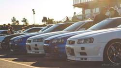 Sunny-Car-Meet