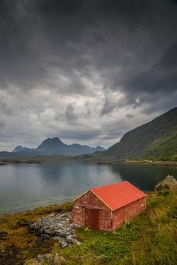 Norway_1329