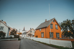 Norway_1213