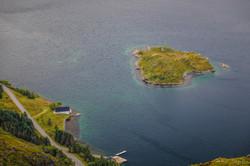 Norway_1627