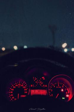 Red-Dash-Lights