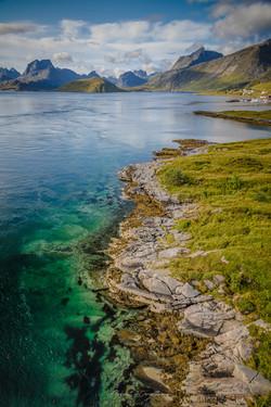 Norway_1448