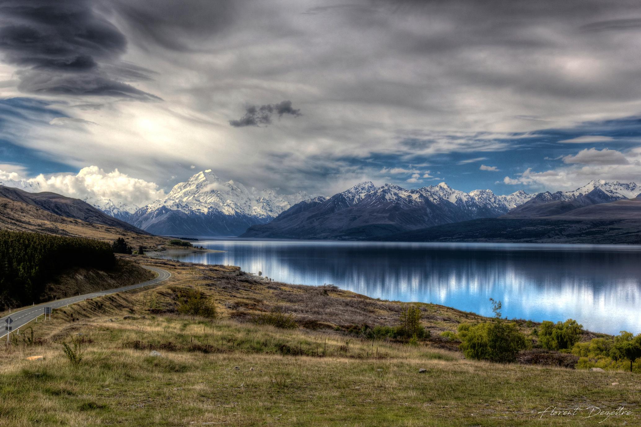 NZ_7918
