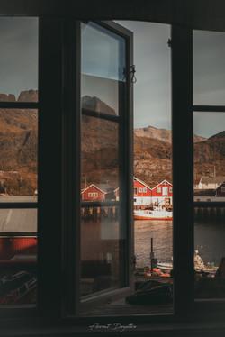 Norway_1813