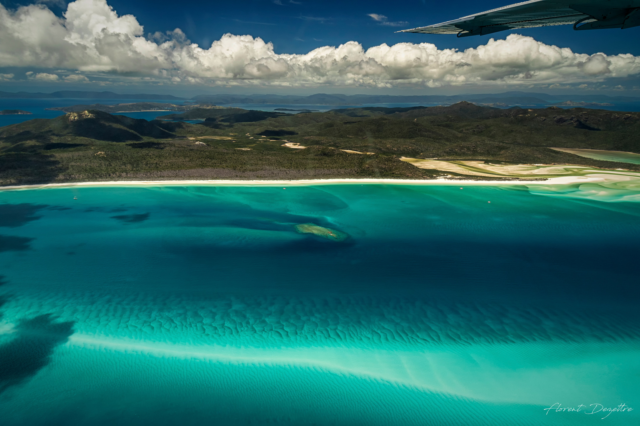 Blue-Sea-For-The-Islands