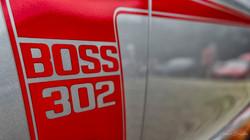 Boss-302