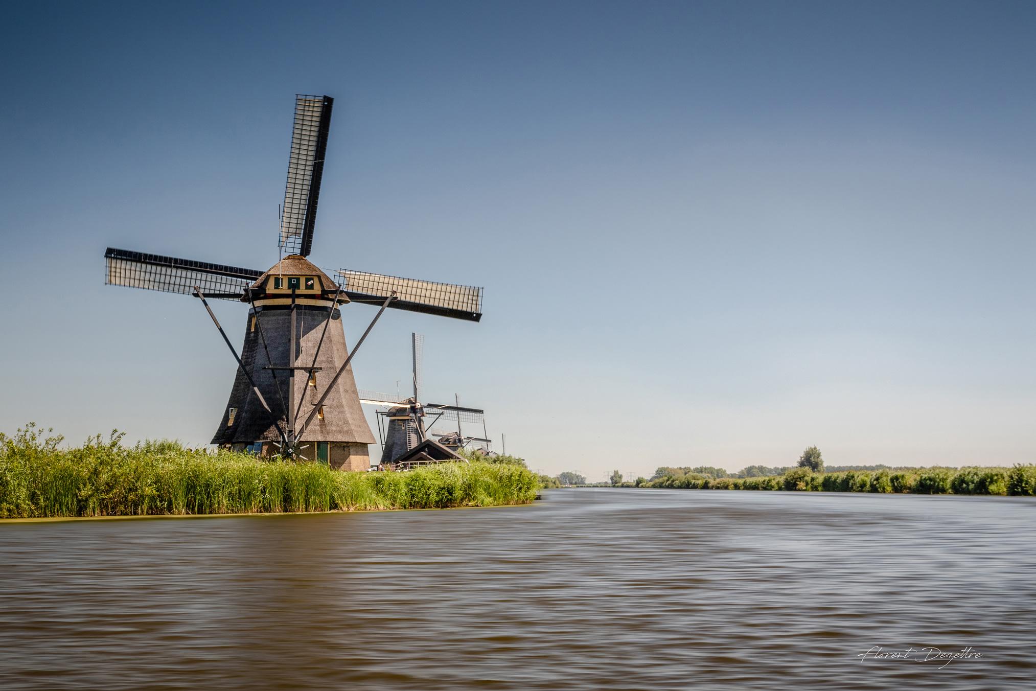 NL_2123-1
