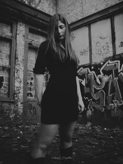 Juliane_2791