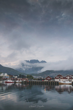 Norway_0899