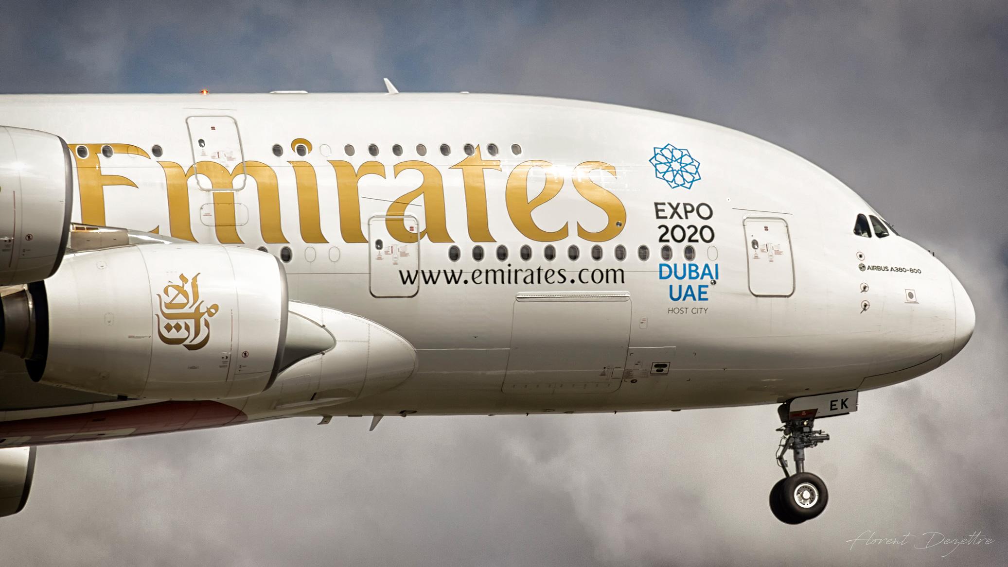 A380-2020-Close-Up