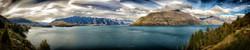 Lake-Wakatipu-Panorama