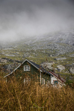 Norway_0945