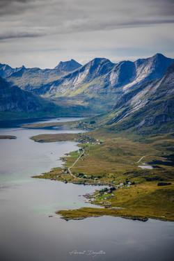 Norway_1602