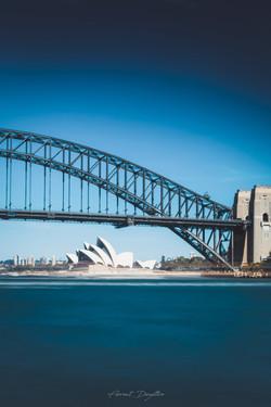 True-Blue-Sydney