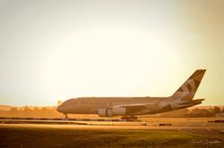 Bright-Plane