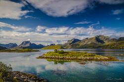 Norway_1488
