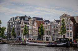 NL_2170