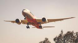 Jetstar-Dreamliner