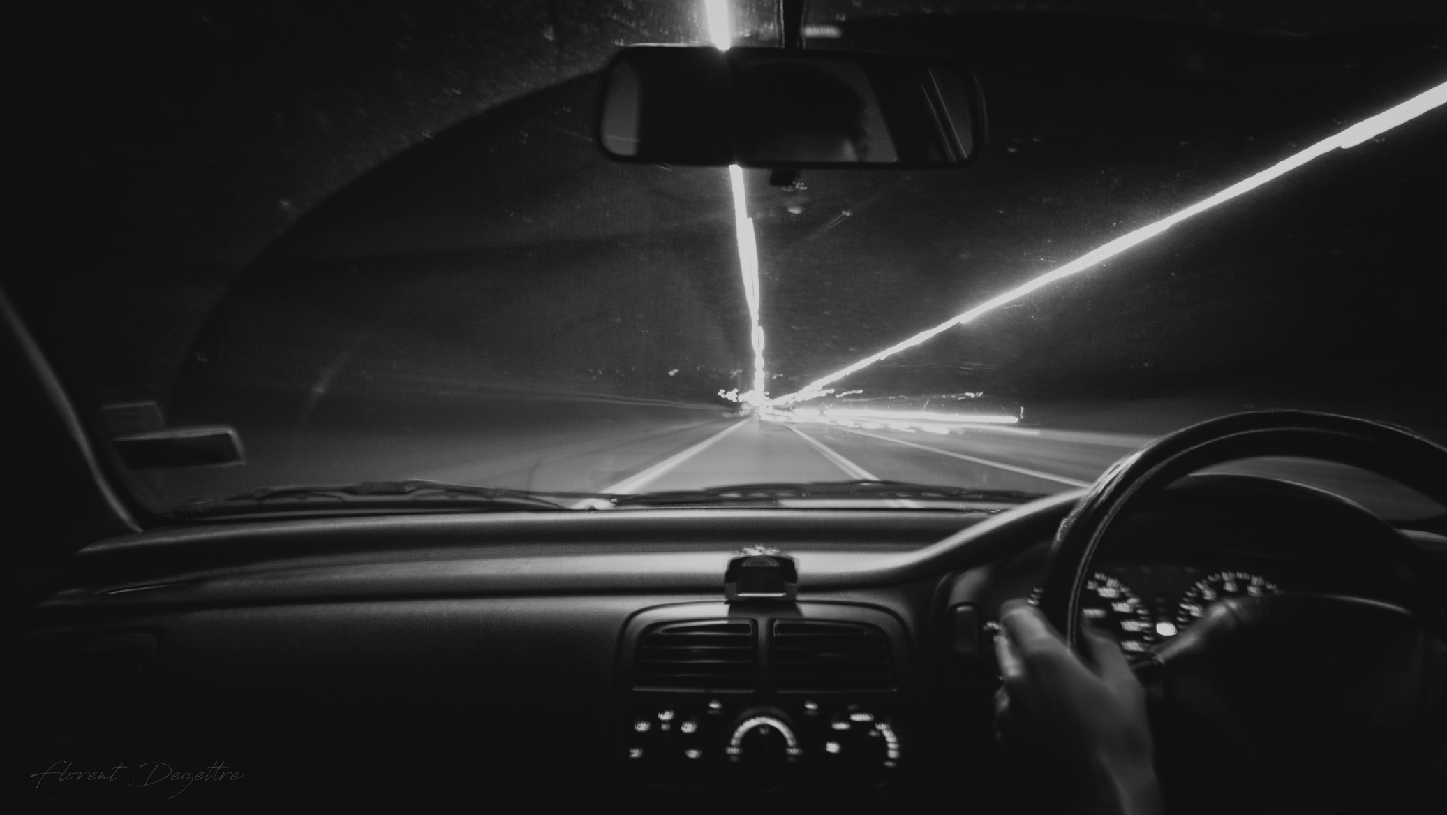 Night-Highway-Drive