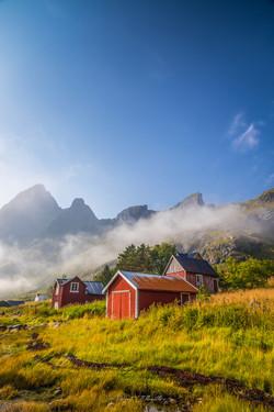 Norway_1166