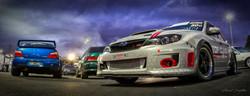 Subaru-Squad