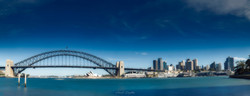 True-Blue-Panorama