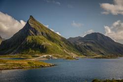 Norway_1686