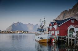 Norway_1182