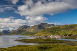 Norway_1444