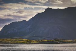 Norway_1391