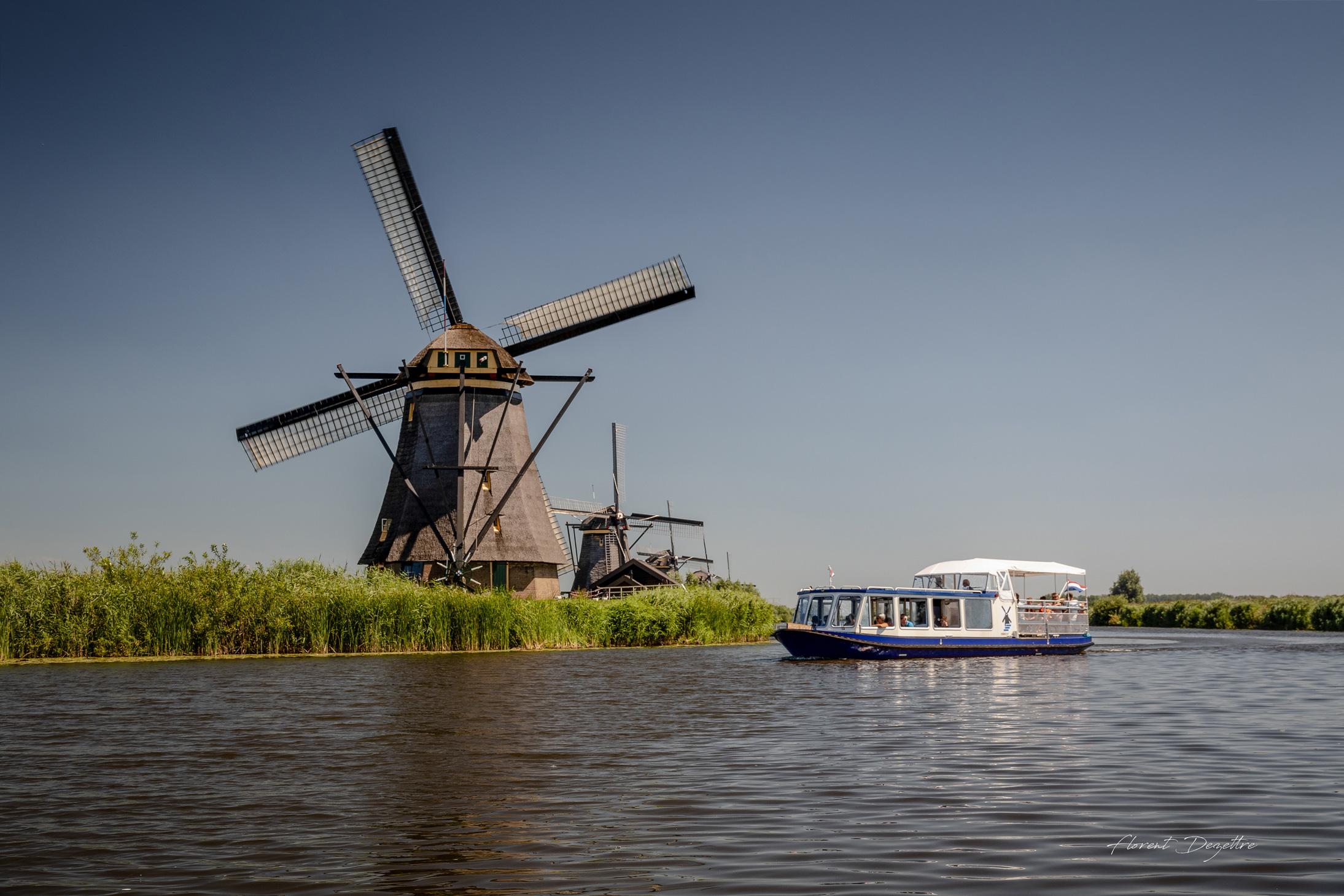 NL_2130