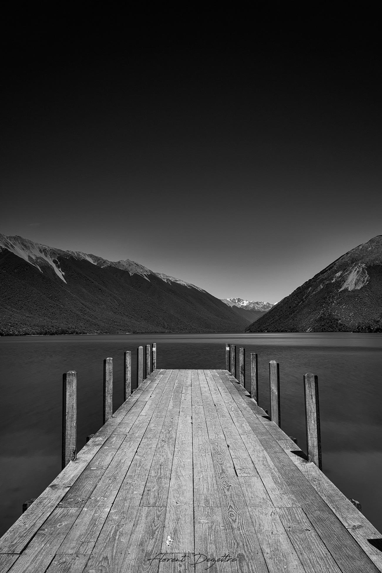 NZ_8701