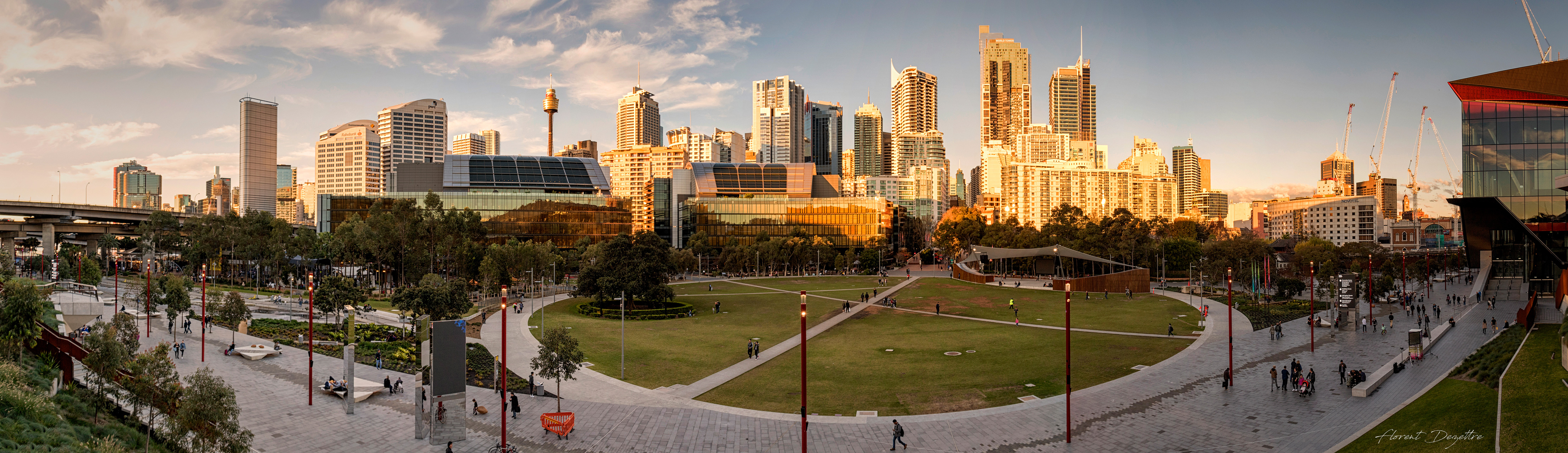 CBD-From-Darling-Harbour