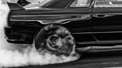 Black-And-White-Burnout