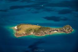 Peaceful-Island