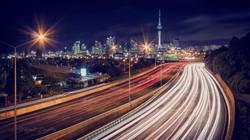 Auckland-Blues