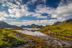 Norway_1420