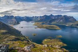 Norway_1532
