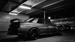 Dramatic-R32