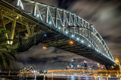 Bright-Sydney