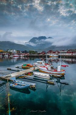 Norway_0878