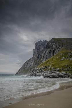 Norway_1270