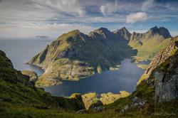 Norway_1825