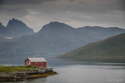 Norway_1357